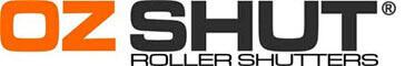 OZ Shut Roller Shutters