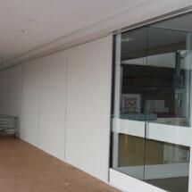 OzShut window rollershutters Perth
