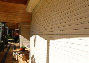 OzShut window rollershutters Perth