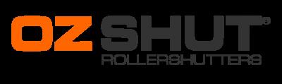 2. OzShut Logo